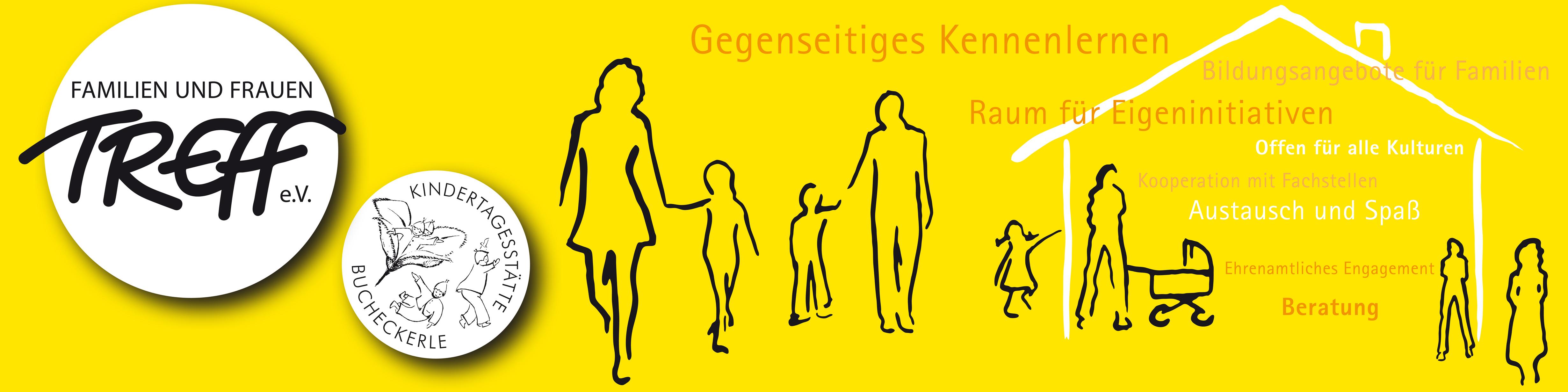 Familien- und Frauentreff e.V.
