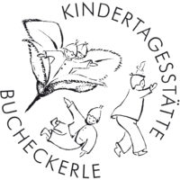 Kindertagesstätte KITA Bucheckerle Wangen im Allgäu