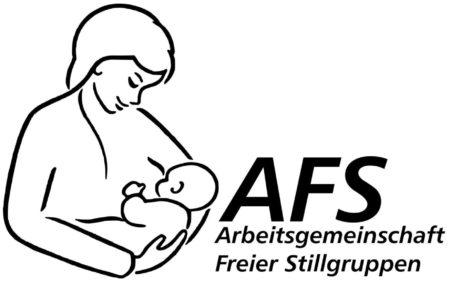 AFS Arbeitsgemeinschaft freier Stillgruppen